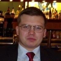 Ефим Харитонов