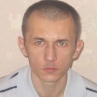 Роман Ефремов